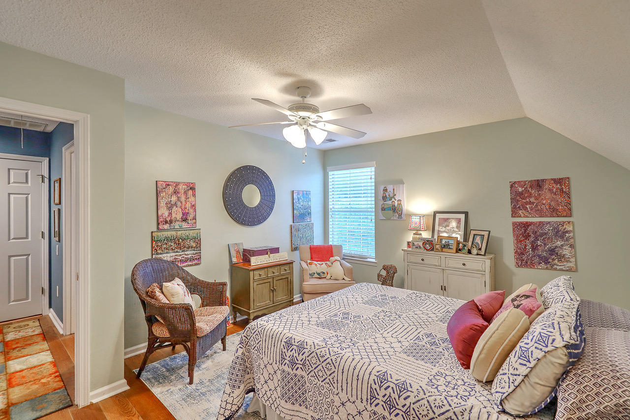 Dunes West Homes For Sale - 2125 Kings Gate, Mount Pleasant, SC - 8