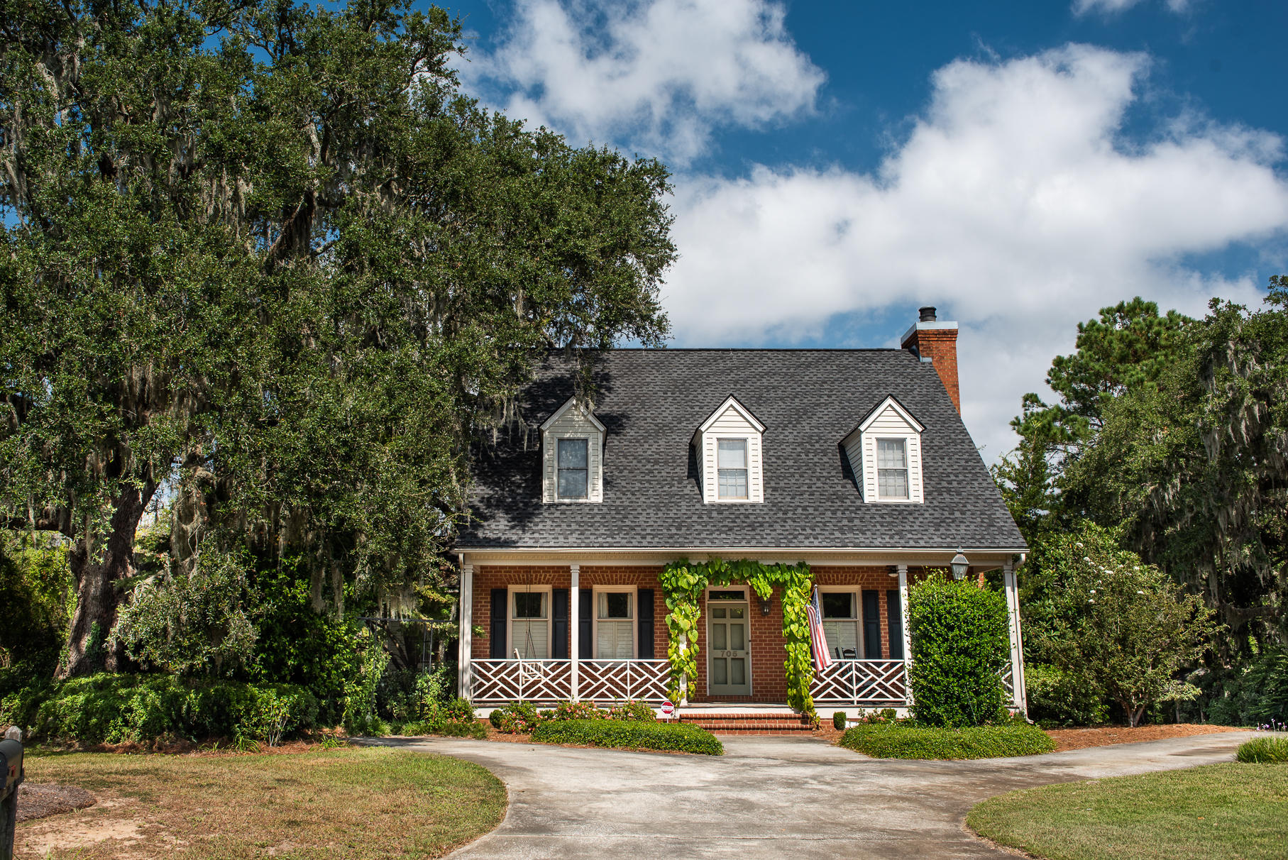 705 Whispering Marsh Drive Charleston $650,000.00