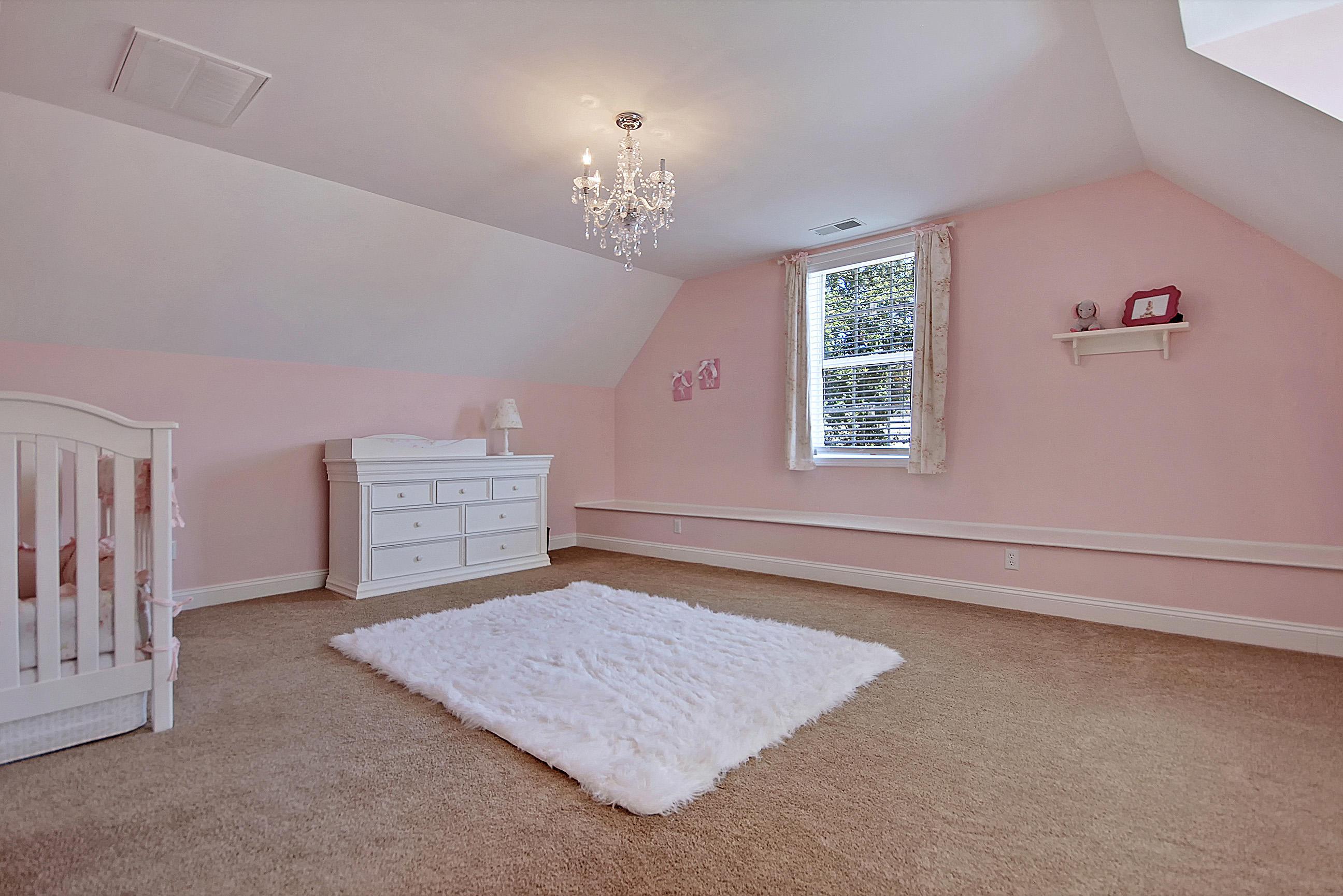 Lighthouse Point Homes For Sale - 634 Lynne, Charleston, SC - 39
