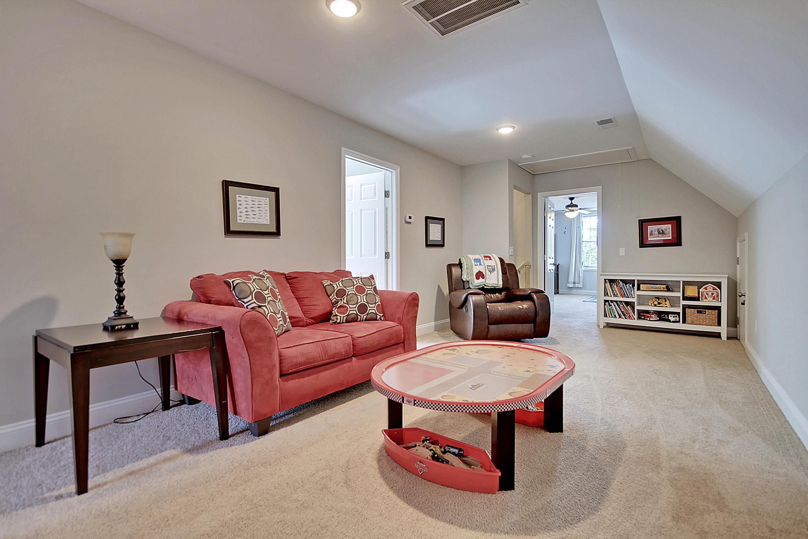 Lighthouse Point Homes For Sale - 634 Lynne, Charleston, SC - 36