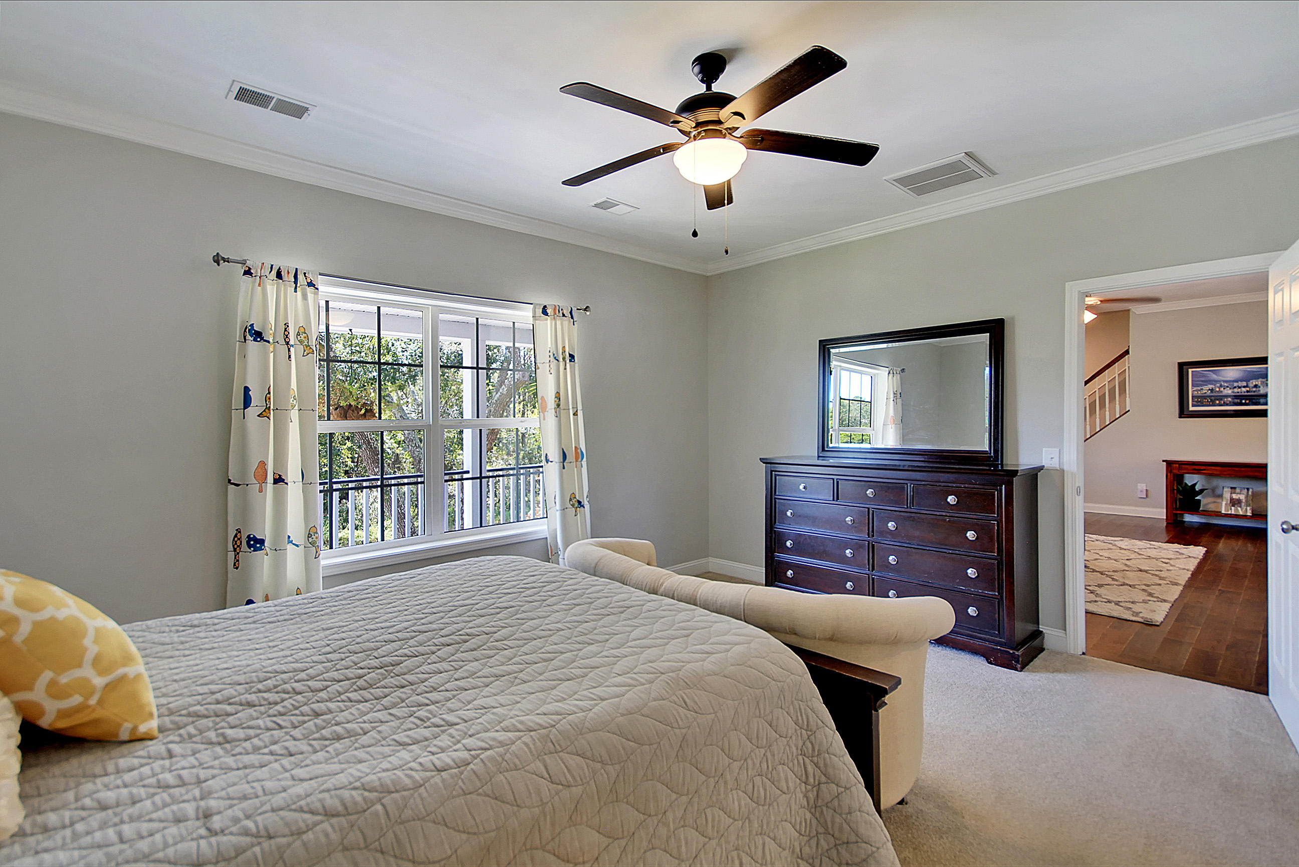 Lighthouse Point Homes For Sale - 634 Lynne, Charleston, SC - 41