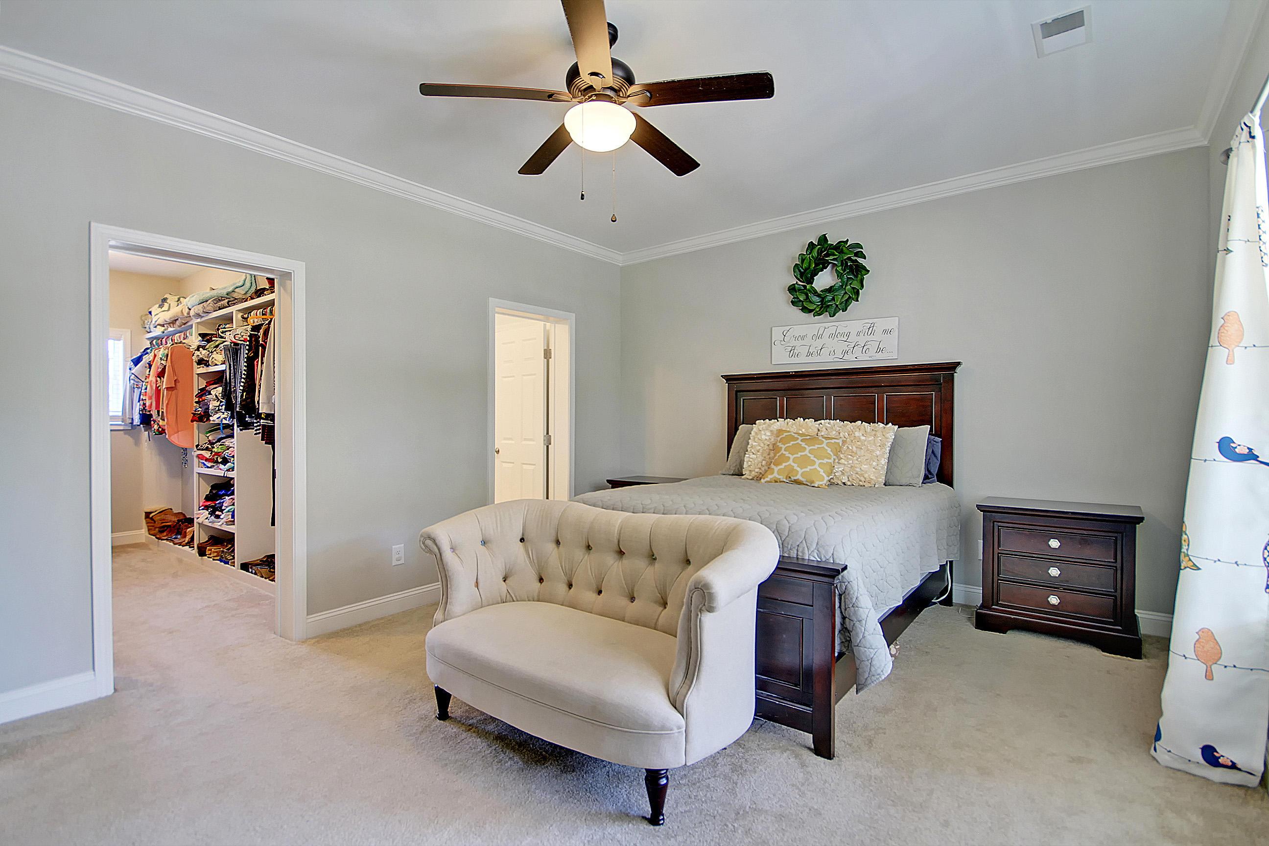 Lighthouse Point Homes For Sale - 634 Lynne, Charleston, SC - 42