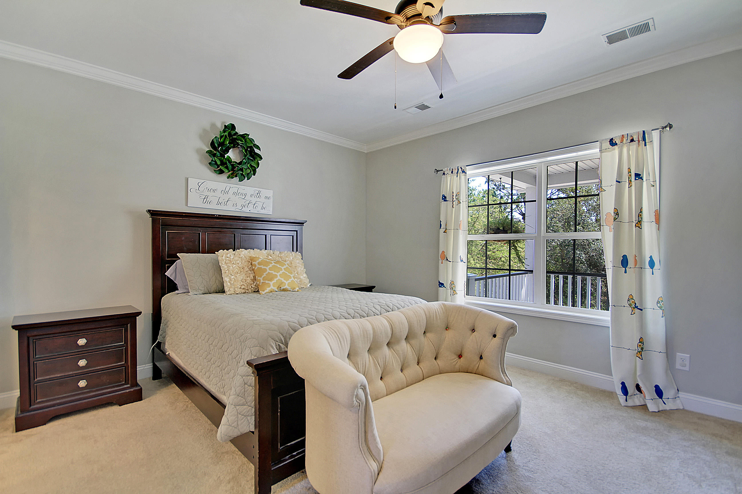 Lighthouse Point Homes For Sale - 634 Lynne, Charleston, SC - 48
