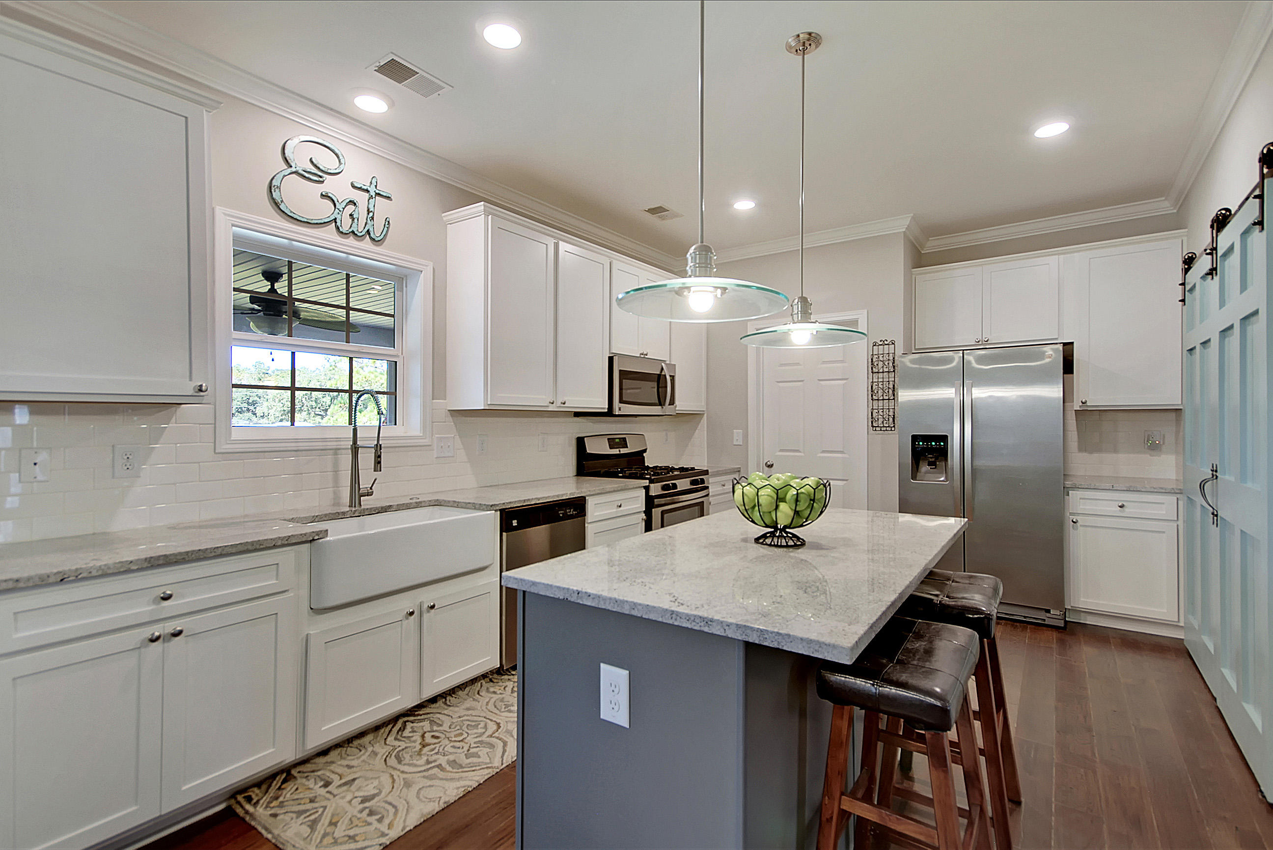 Lighthouse Point Homes For Sale - 634 Lynne, Charleston, SC - 16