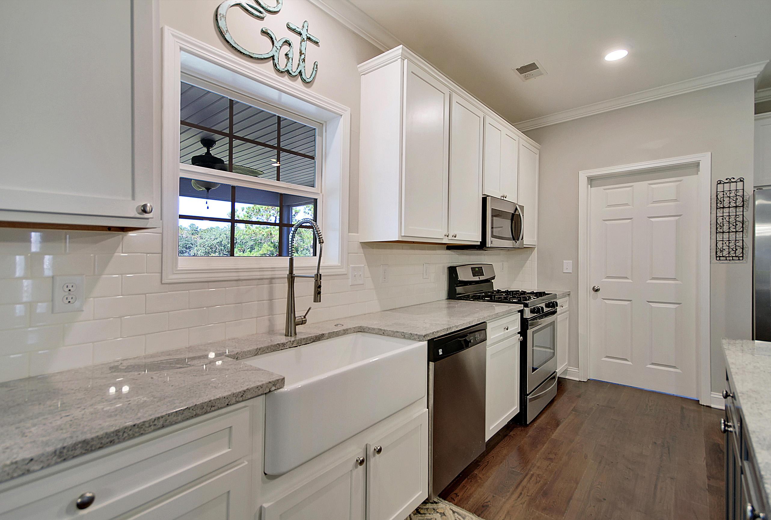 Lighthouse Point Homes For Sale - 634 Lynne, Charleston, SC - 25