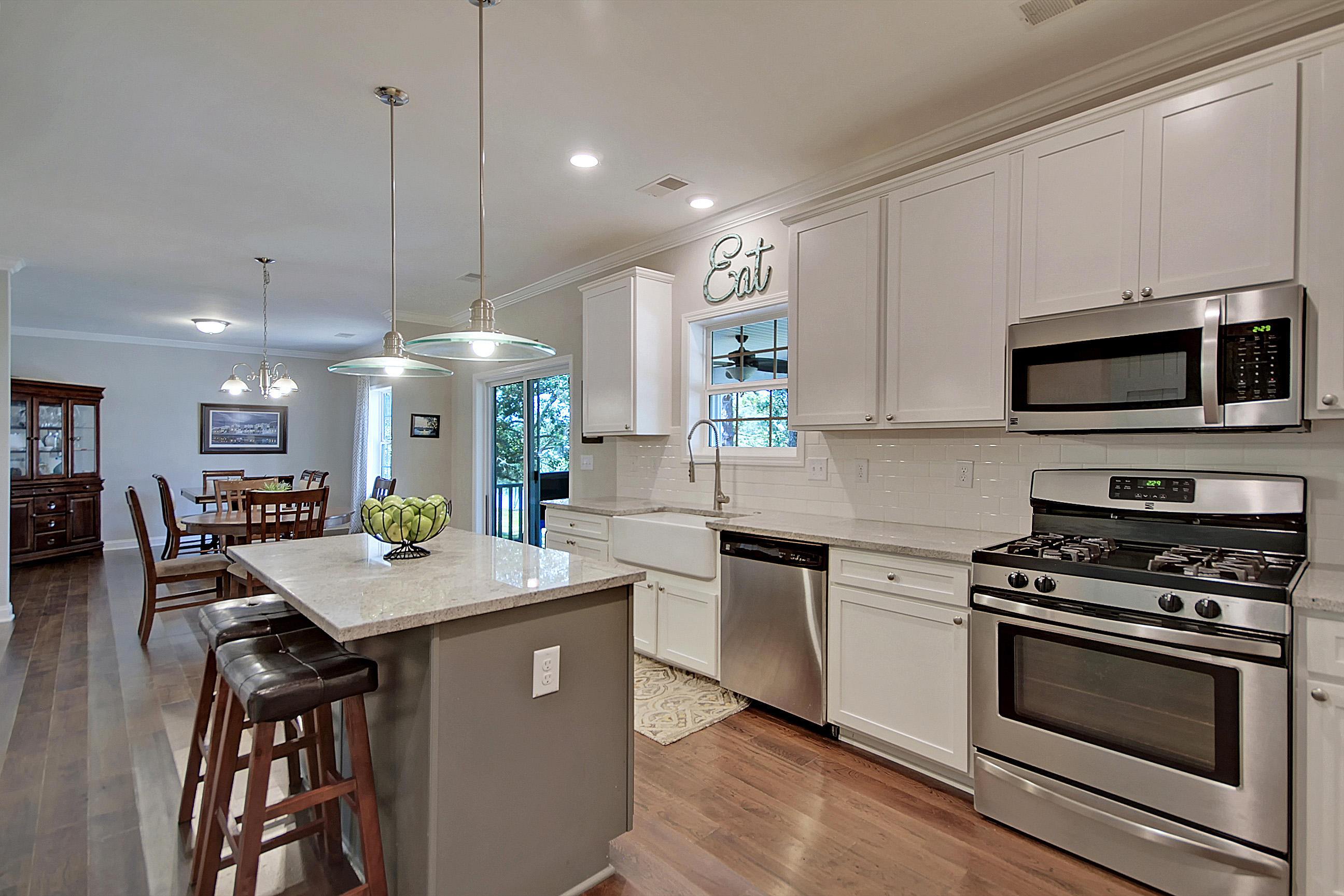 Lighthouse Point Homes For Sale - 634 Lynne, Charleston, SC - 24