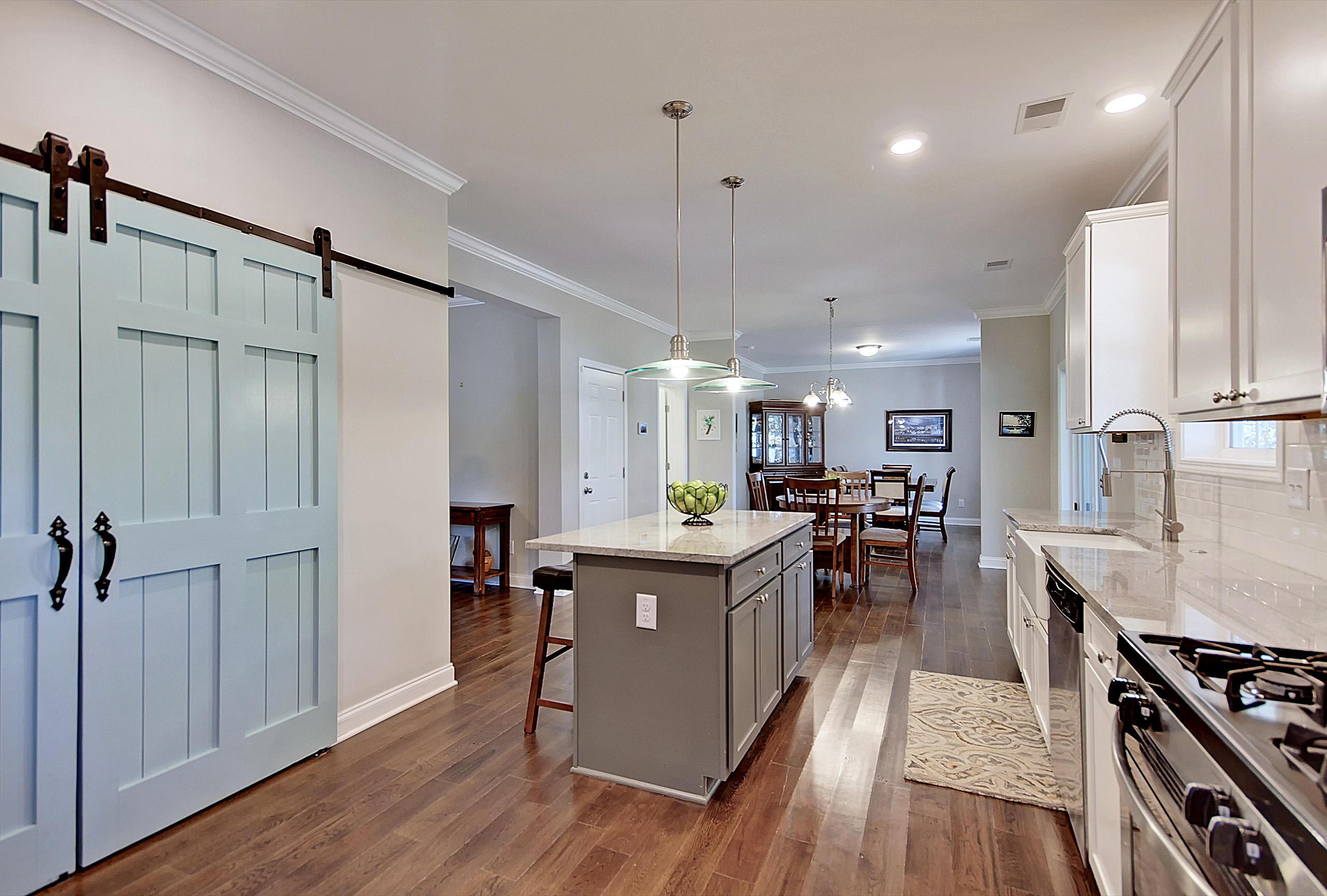 Lighthouse Point Homes For Sale - 634 Lynne, Charleston, SC - 28