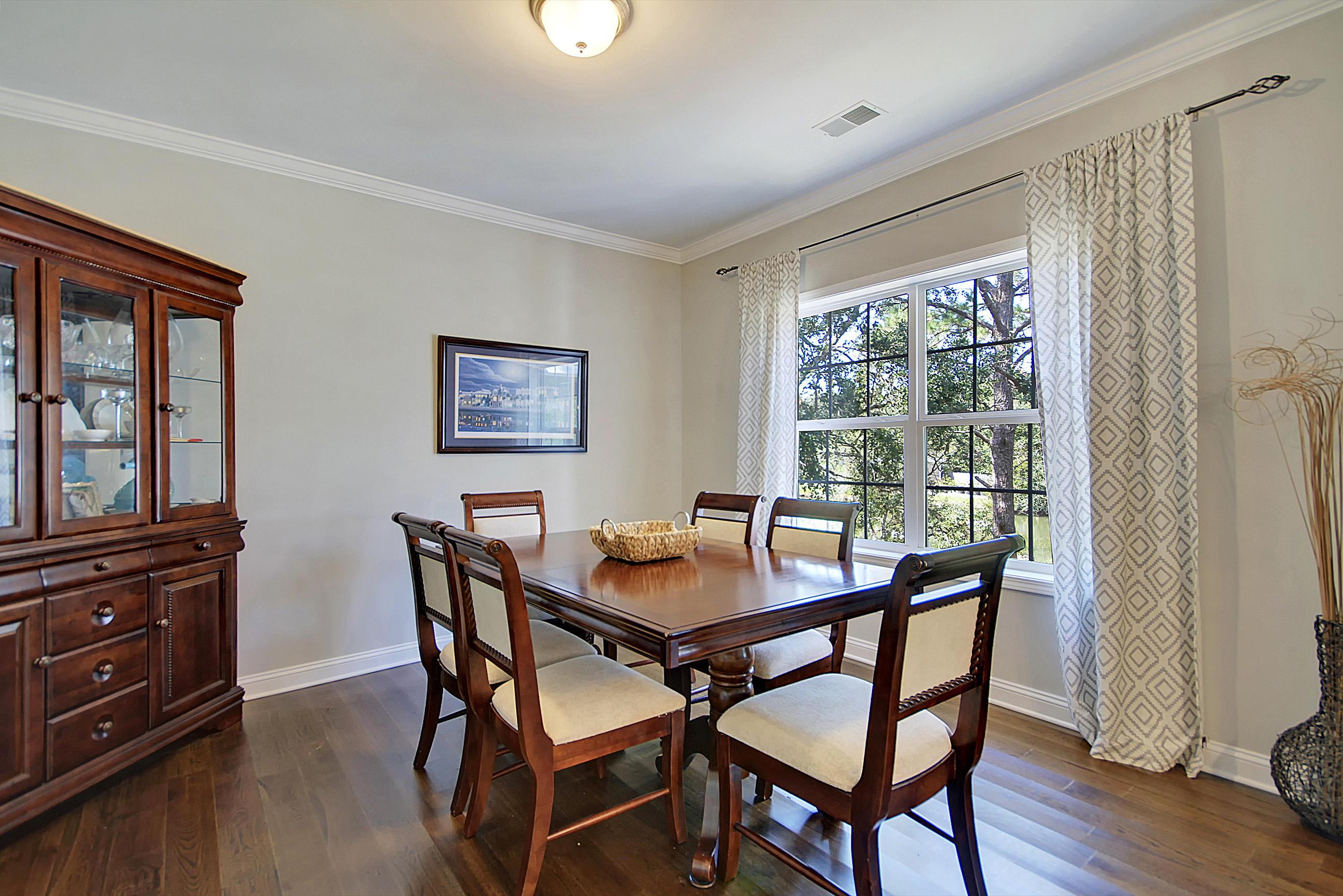 Lighthouse Point Homes For Sale - 634 Lynne, Charleston, SC - 11
