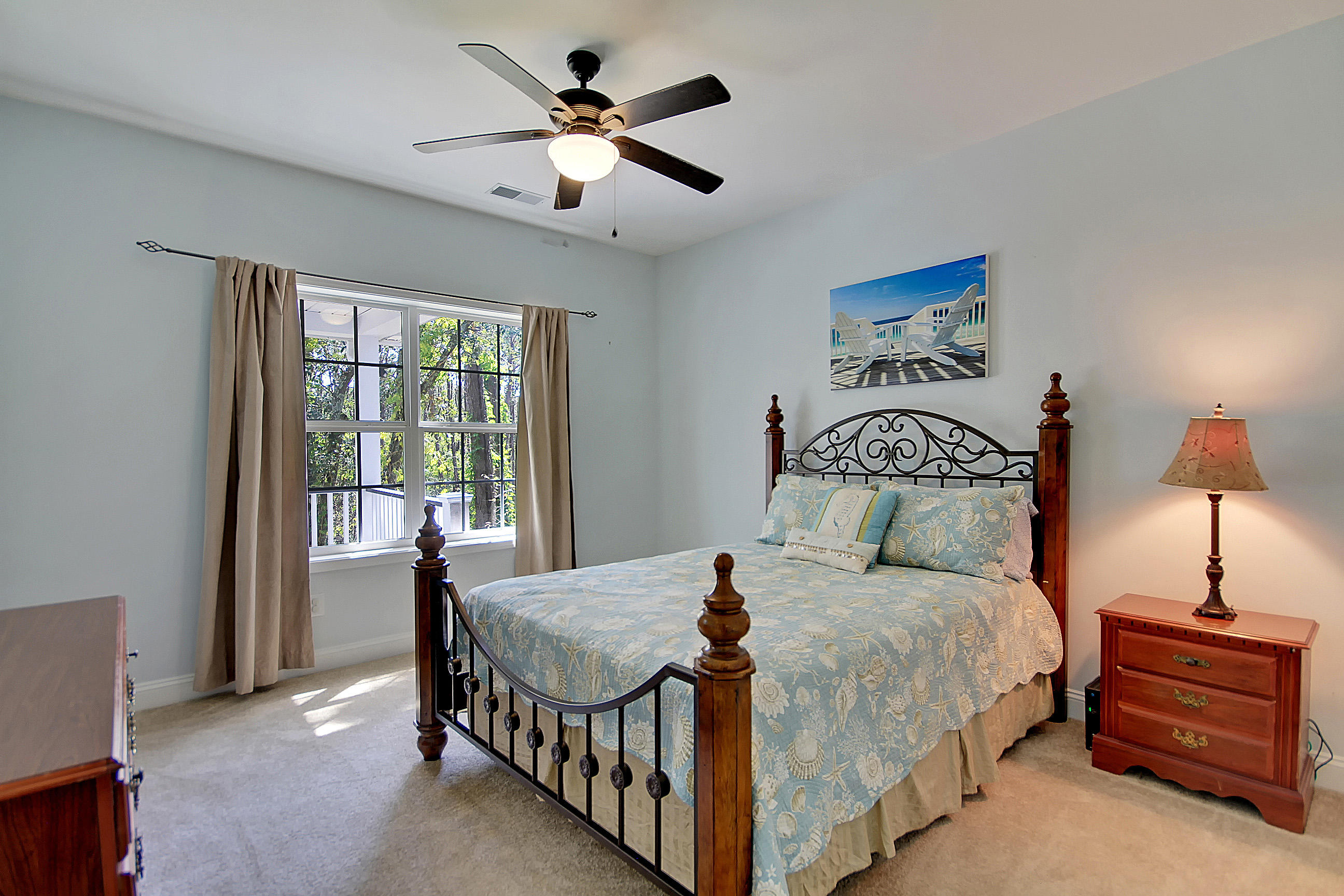 Lighthouse Point Homes For Sale - 634 Lynne, Charleston, SC - 46
