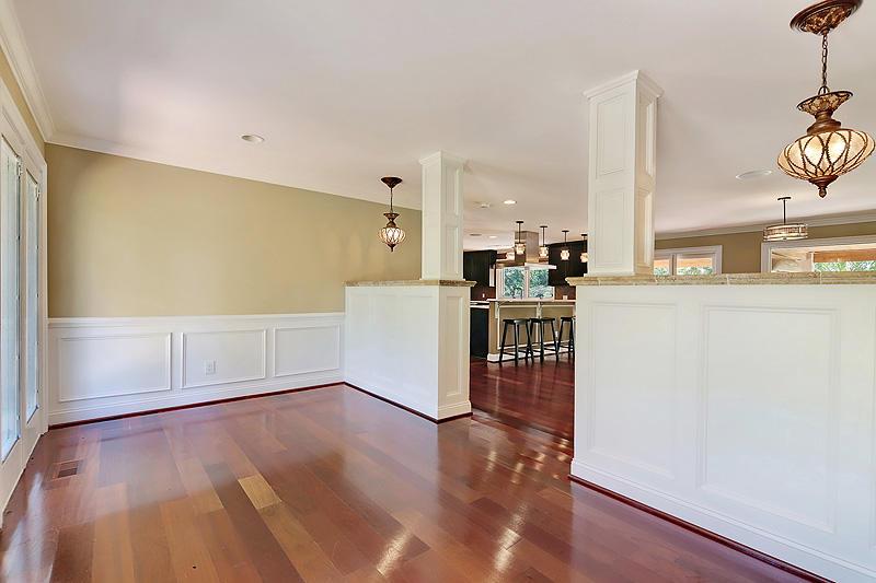 Santee Cooper Resort Homes For Sale - 337 Santee Dr, Santee, SC - 11