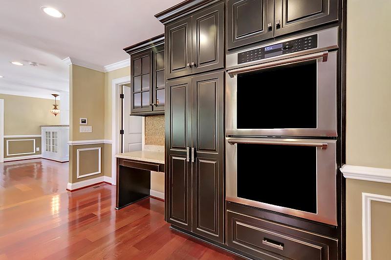 Santee Cooper Resort Homes For Sale - 337 Santee Dr, Santee, SC - 20