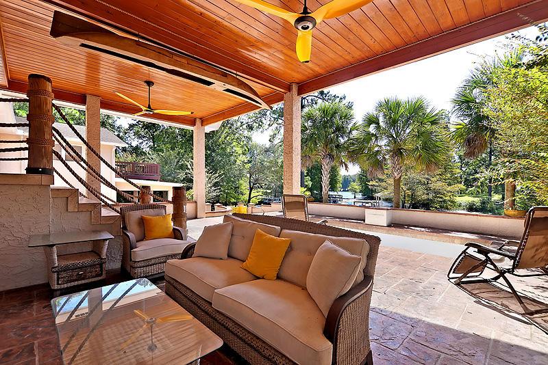 Santee Cooper Resort Homes For Sale - 337 Santee Dr, Santee, SC - 55