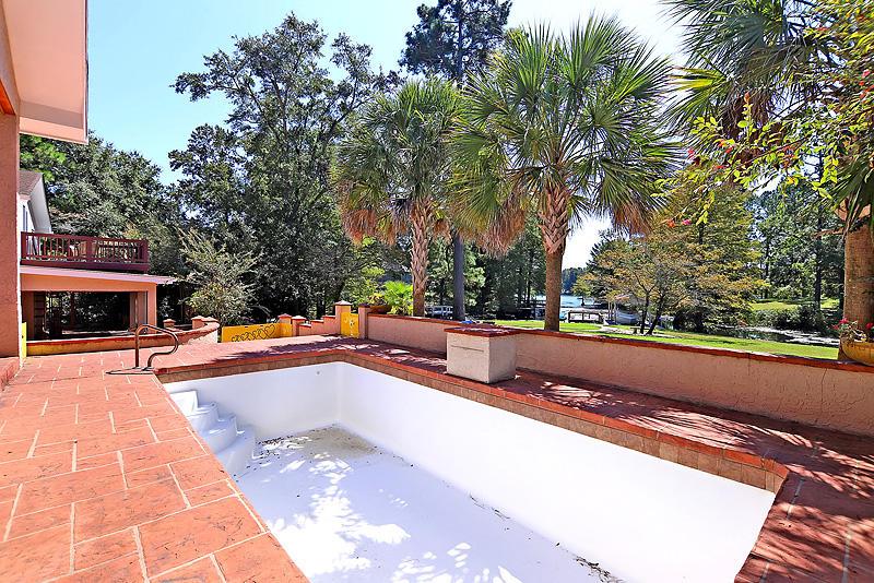 Santee Cooper Resort Homes For Sale - 337 Santee Dr, Santee, SC - 56