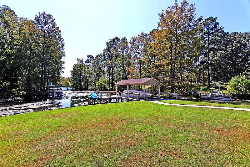 Santee Cooper Resort Homes For Sale - 337 Santee Dr, Santee, SC - 59
