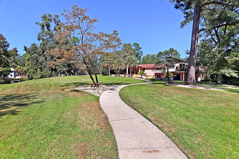 Santee Cooper Resort Homes For Sale - 337 Santee Dr, Santee, SC - 61