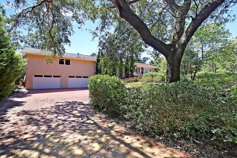 Santee Cooper Resort Homes For Sale - 337 Santee Dr, Santee, SC - 9
