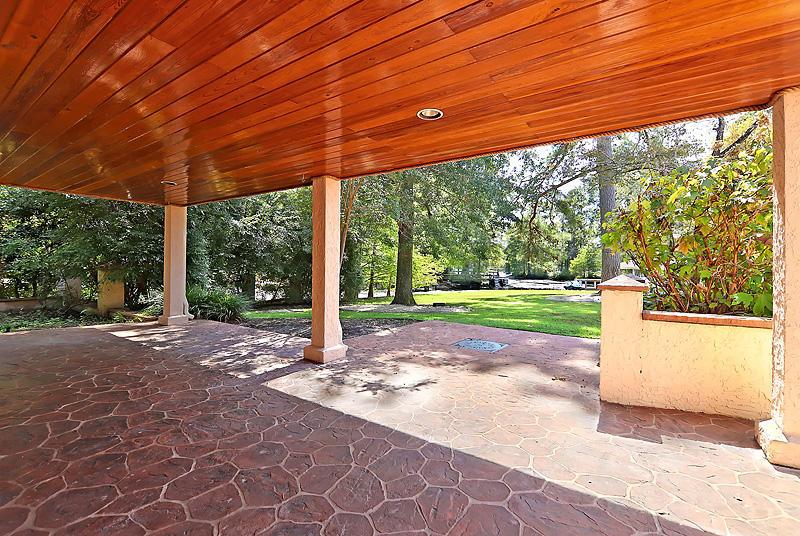 Santee Cooper Resort Homes For Sale - 337 Santee Dr, Santee, SC - 53