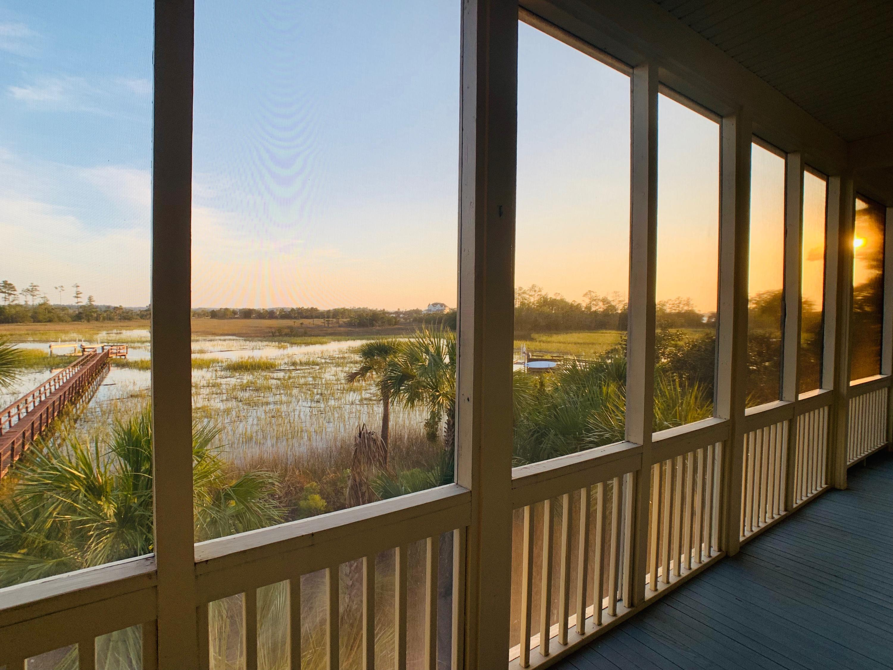 Rivertowne Country Club Homes For Sale - 2128 Breezy Point, Mount Pleasant, SC - 36
