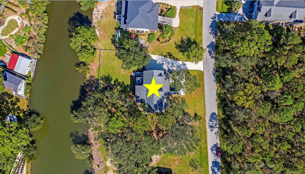 Lighthouse Point Homes For Sale - 634 Lynne, Charleston, SC - 34
