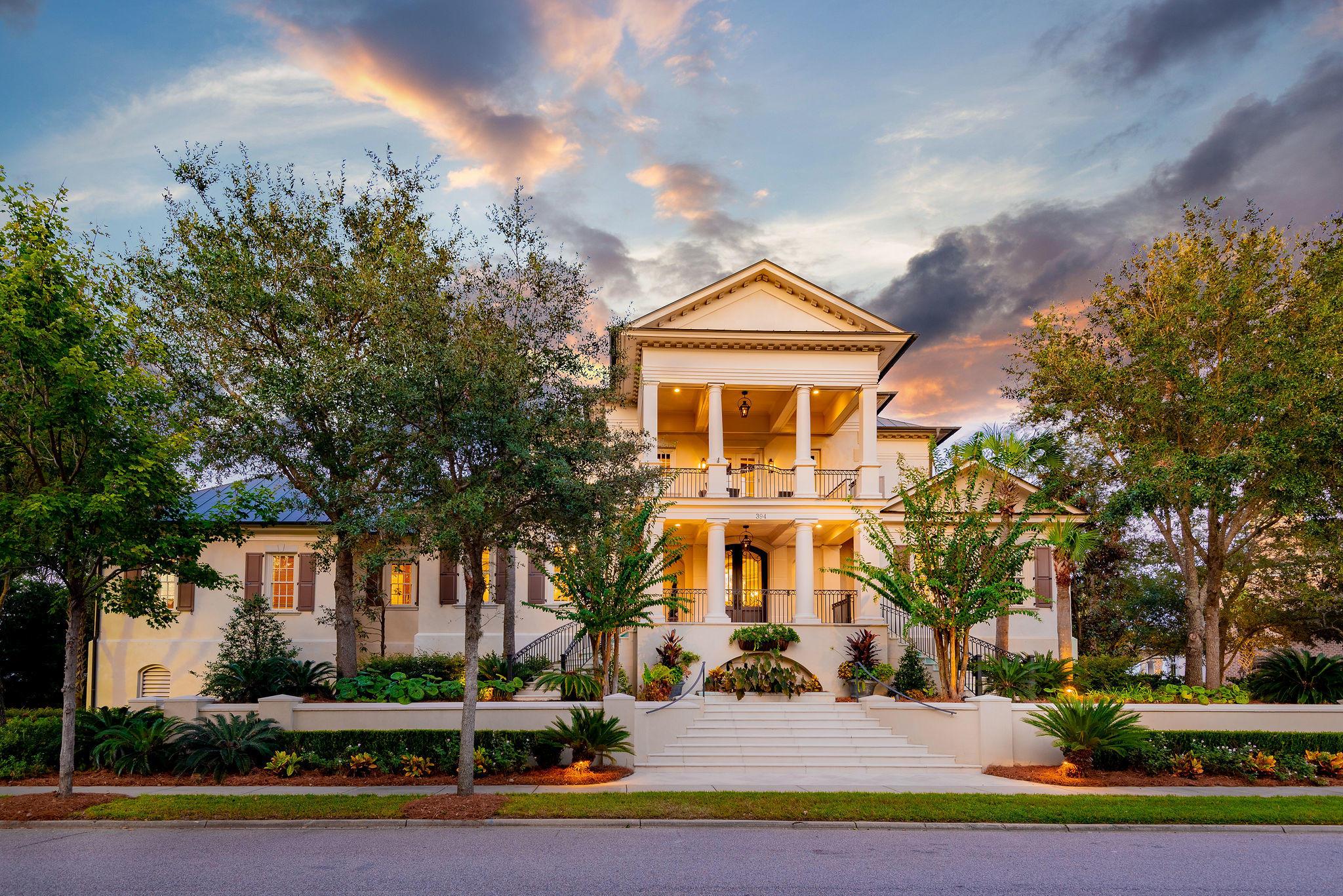 Daniel Island Homes For Sale - 394 Ralston Creek, Charleston, SC - 6