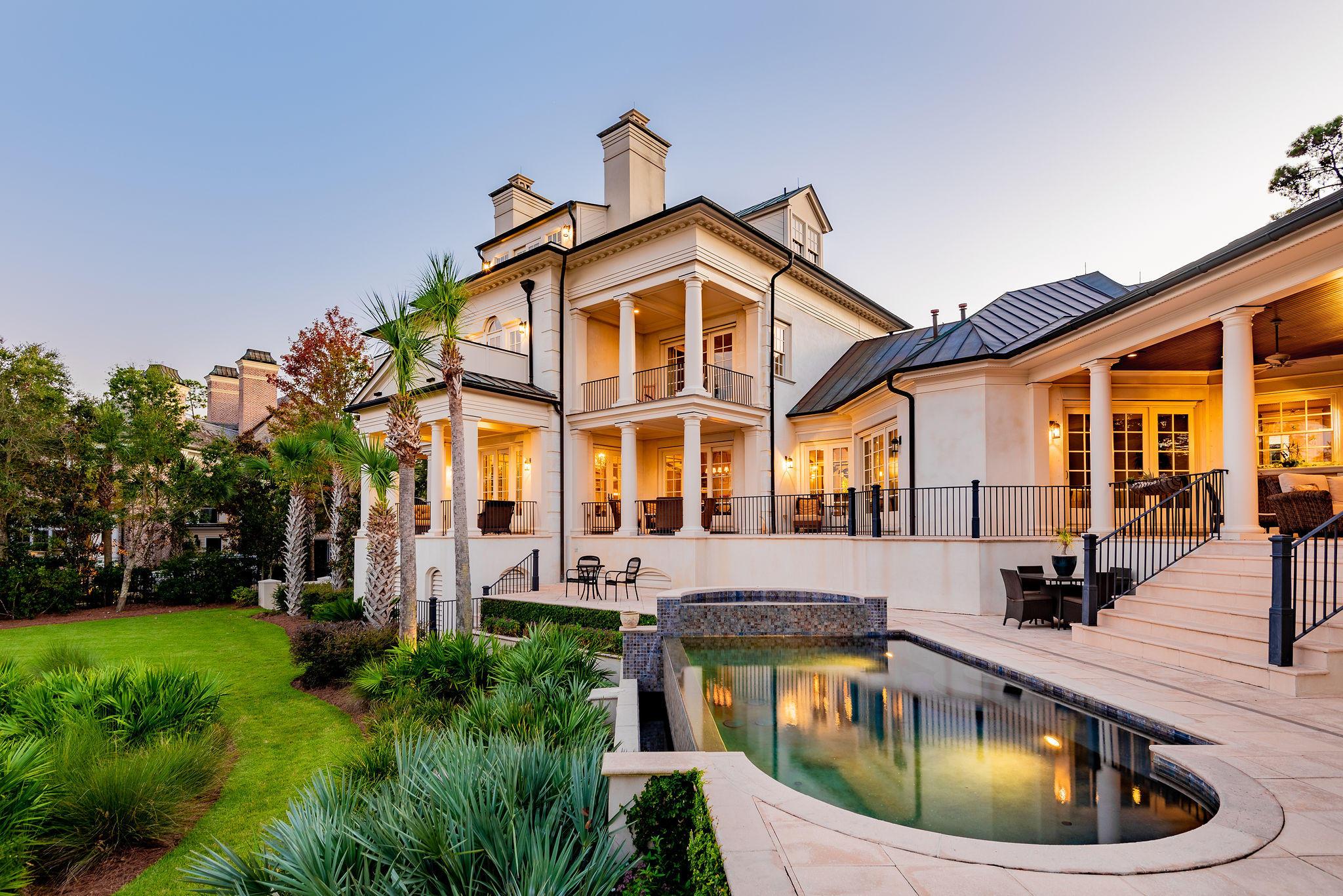 Daniel Island Homes For Sale - 394 Ralston Creek, Charleston, SC - 11