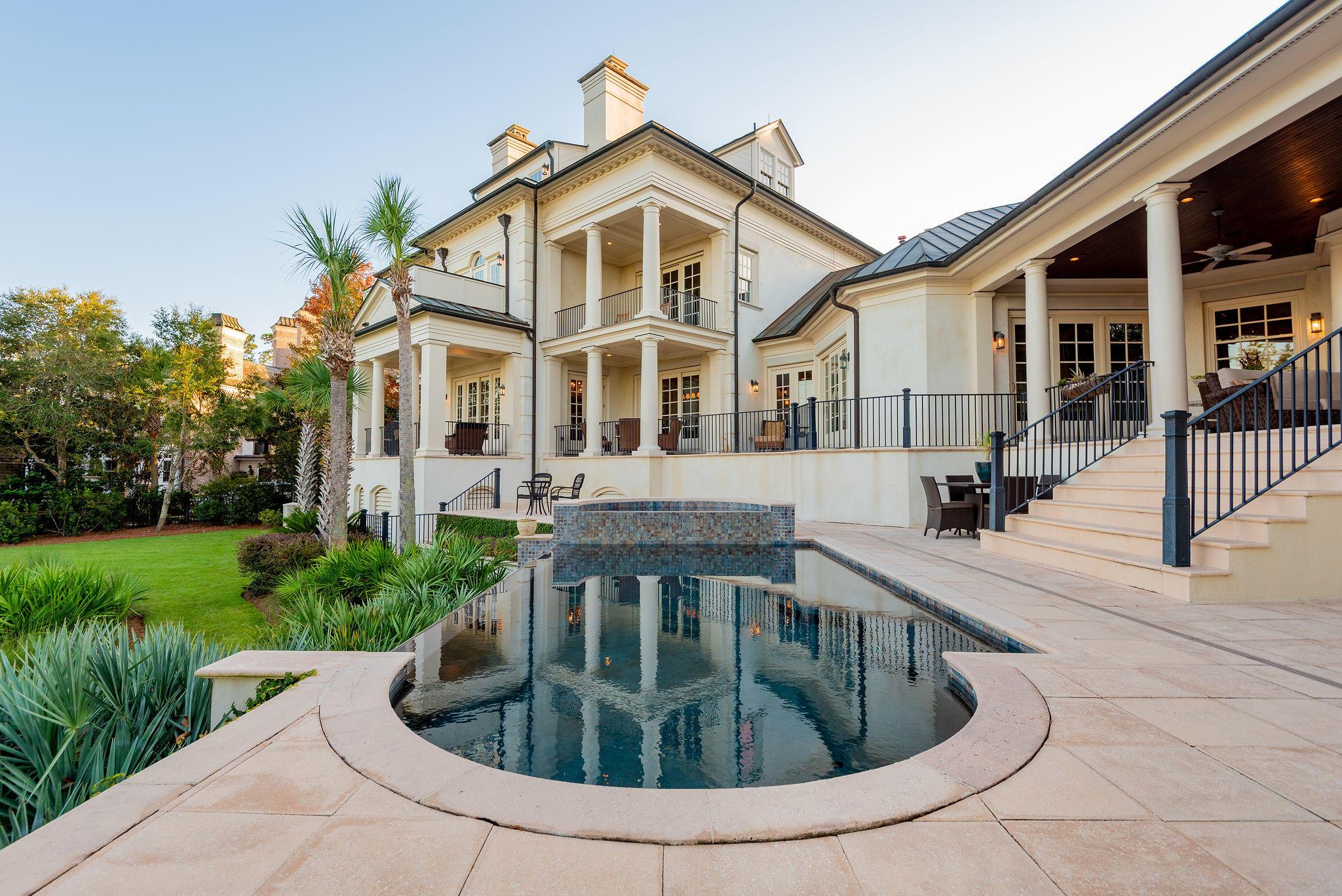 Daniel Island Homes For Sale - 394 Ralston Creek, Charleston, SC - 2