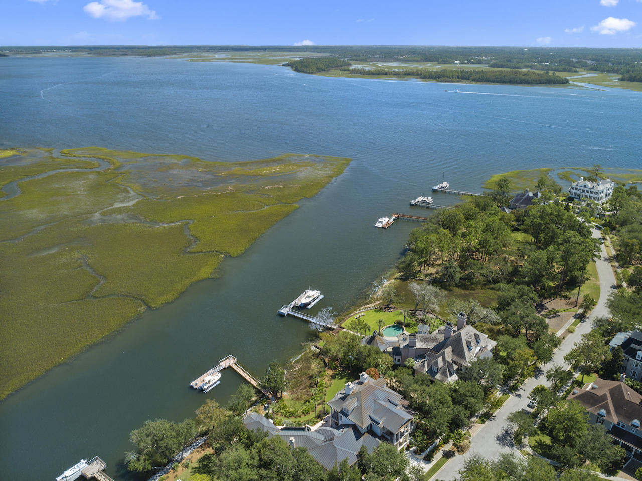 Daniel Island Homes For Sale - 394 Ralston Creek, Charleston, SC - 38
