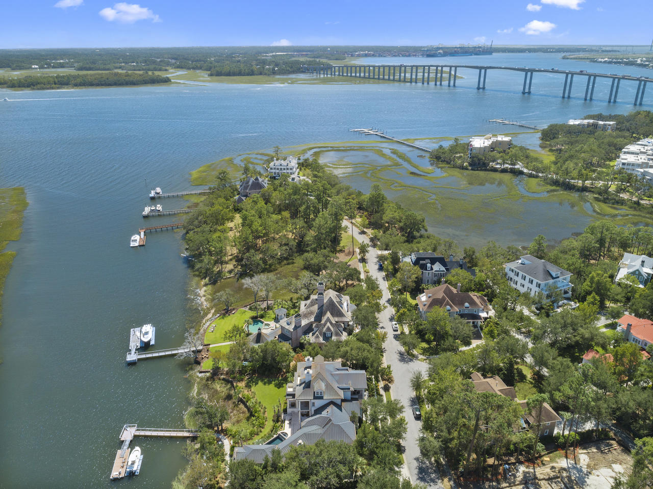 Daniel Island Homes For Sale - 394 Ralston Creek, Charleston, SC - 68