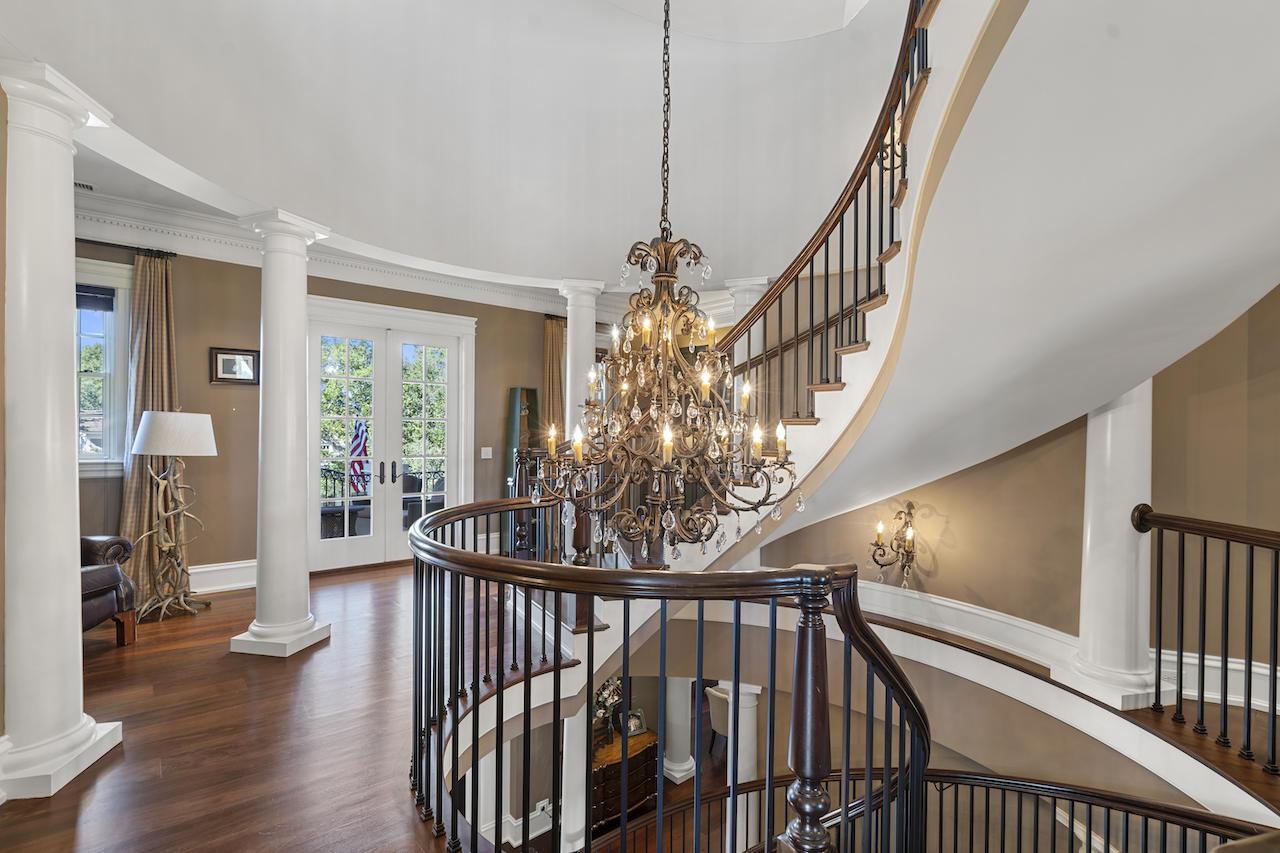 Daniel Island Homes For Sale - 394 Ralston Creek, Charleston, SC - 62