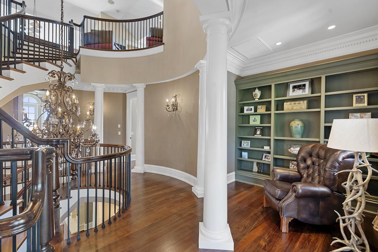 Daniel Island Homes For Sale - 394 Ralston Creek, Charleston, SC - 60