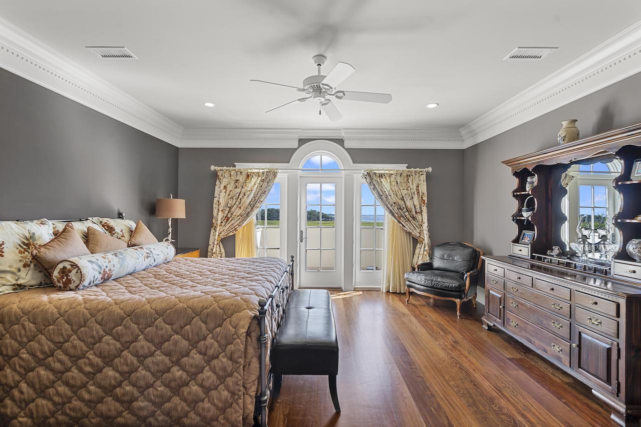 Daniel Island Homes For Sale - 394 Ralston Creek, Charleston, SC - 54
