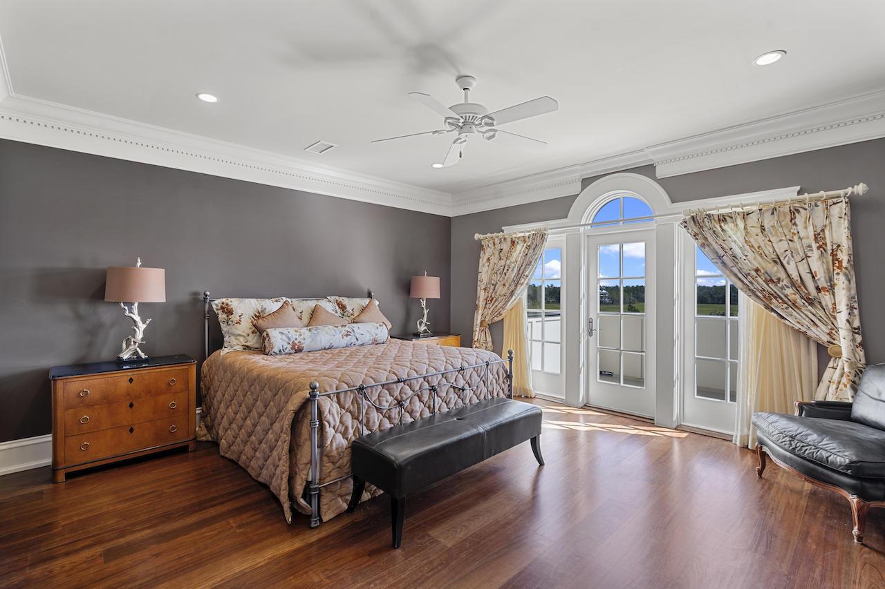 Daniel Island Homes For Sale - 394 Ralston Creek, Charleston, SC - 53