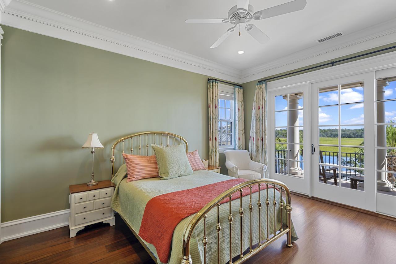 Daniel Island Homes For Sale - 394 Ralston Creek, Charleston, SC - 57