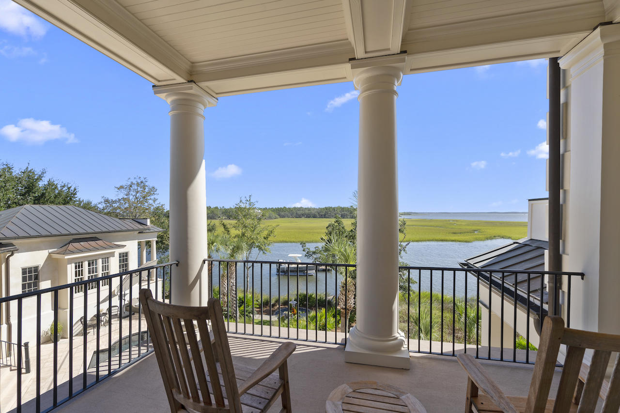 Daniel Island Homes For Sale - 394 Ralston Creek, Charleston, SC - 59