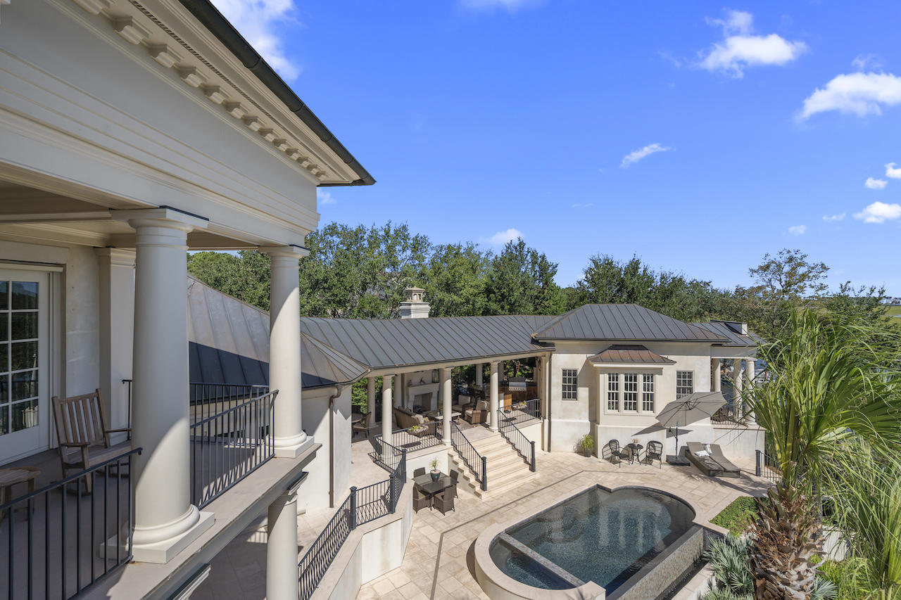 Daniel Island Homes For Sale - 394 Ralston Creek, Charleston, SC - 71