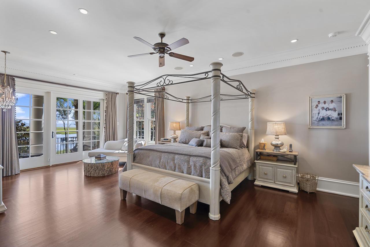 Daniel Island Homes For Sale - 394 Ralston Creek, Charleston, SC - 0