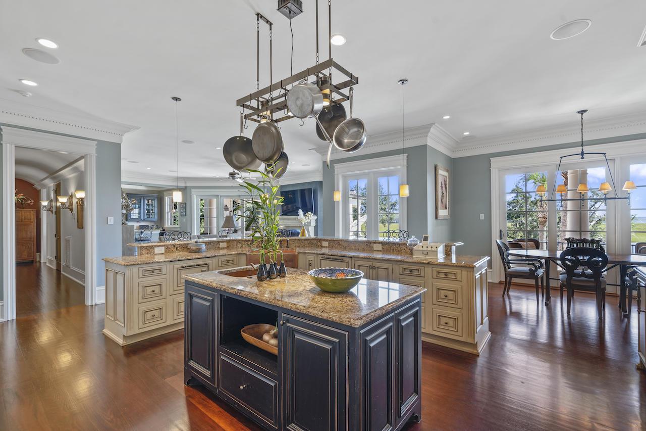 Daniel Island Homes For Sale - 394 Ralston Creek, Charleston, SC - 28