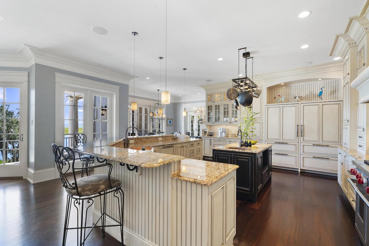 Daniel Island Homes For Sale - 394 Ralston Creek, Charleston, SC - 22