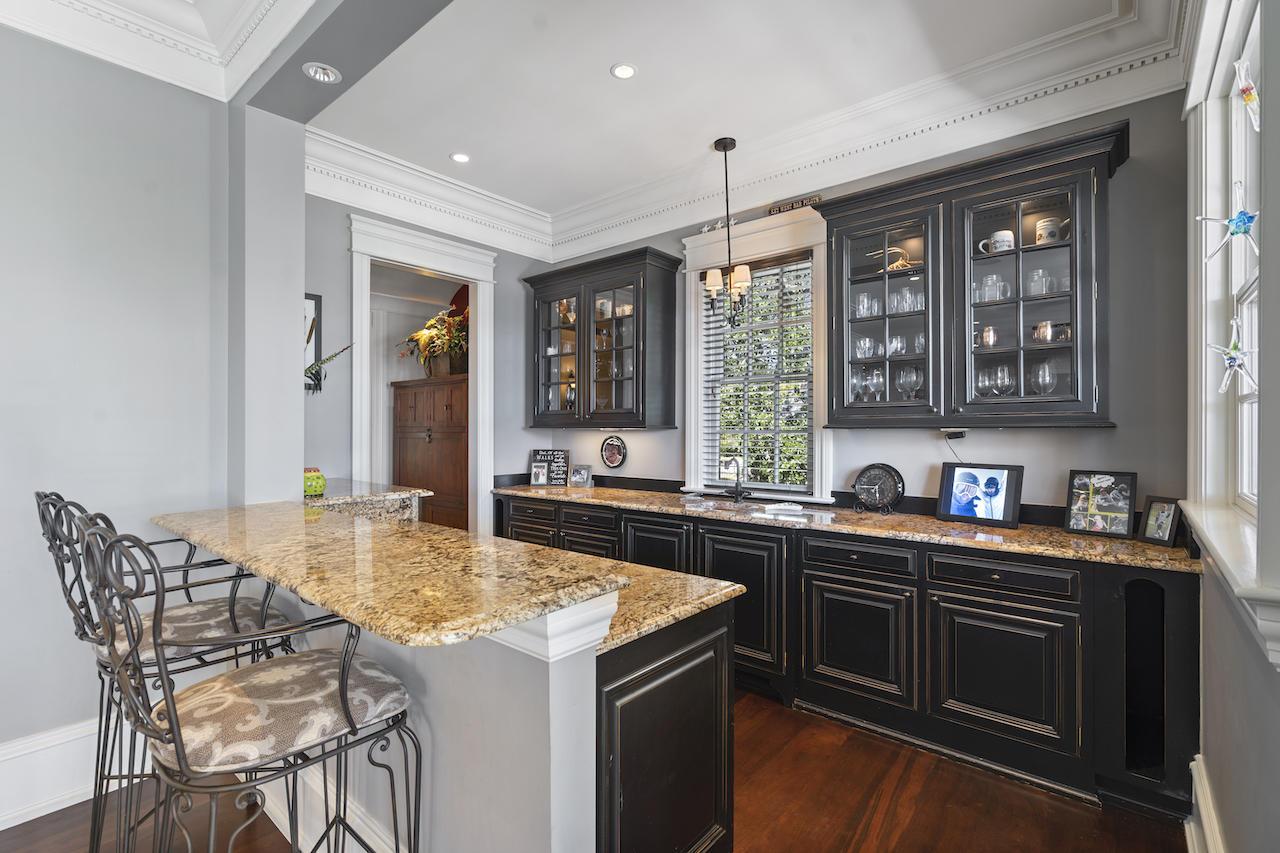 Daniel Island Homes For Sale - 394 Ralston Creek, Charleston, SC - 19