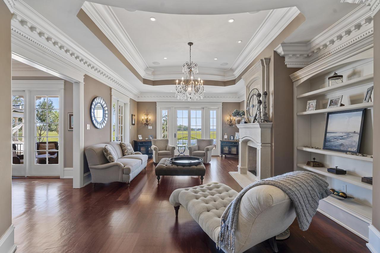 Daniel Island Homes For Sale - 394 Ralston Creek, Charleston, SC - 13