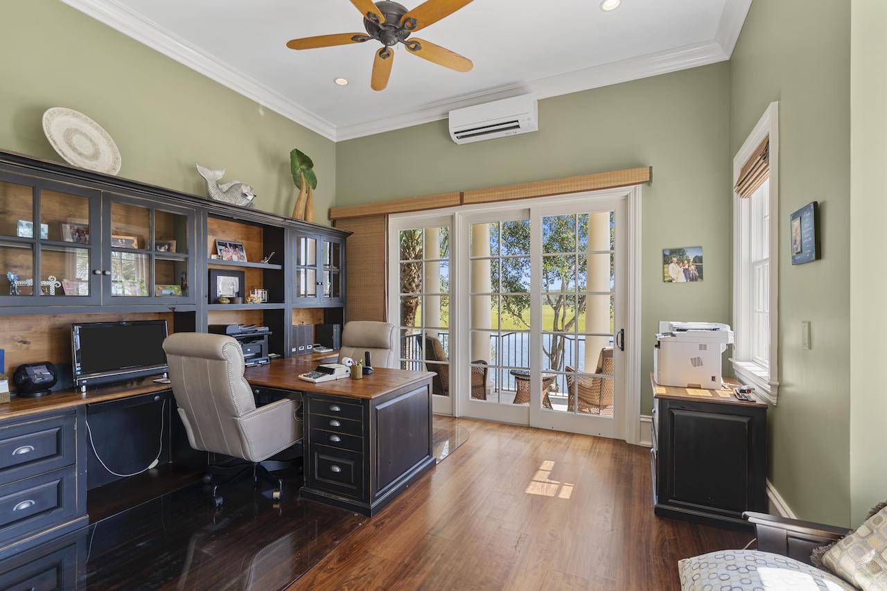 Daniel Island Homes For Sale - 394 Ralston Creek, Charleston, SC - 70