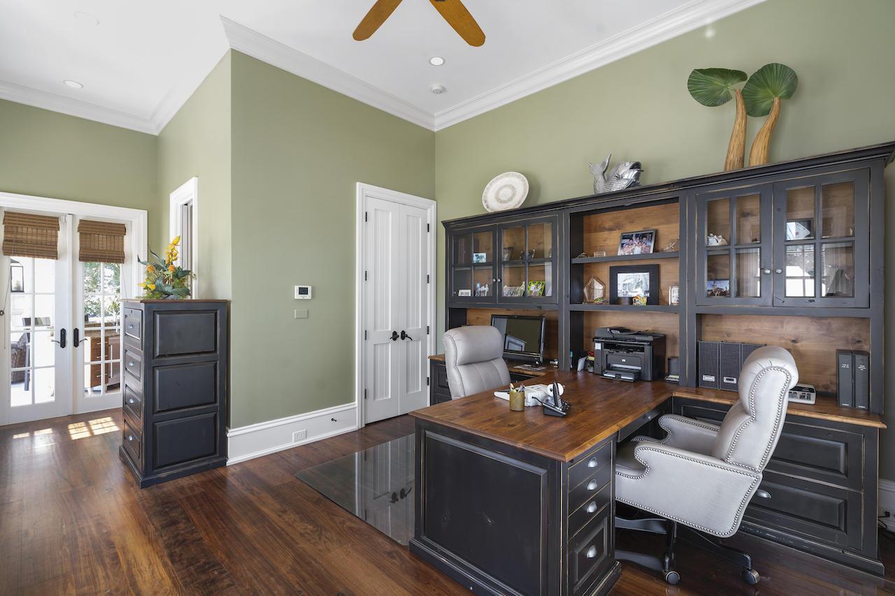 Daniel Island Homes For Sale - 394 Ralston Creek, Charleston, SC - 69