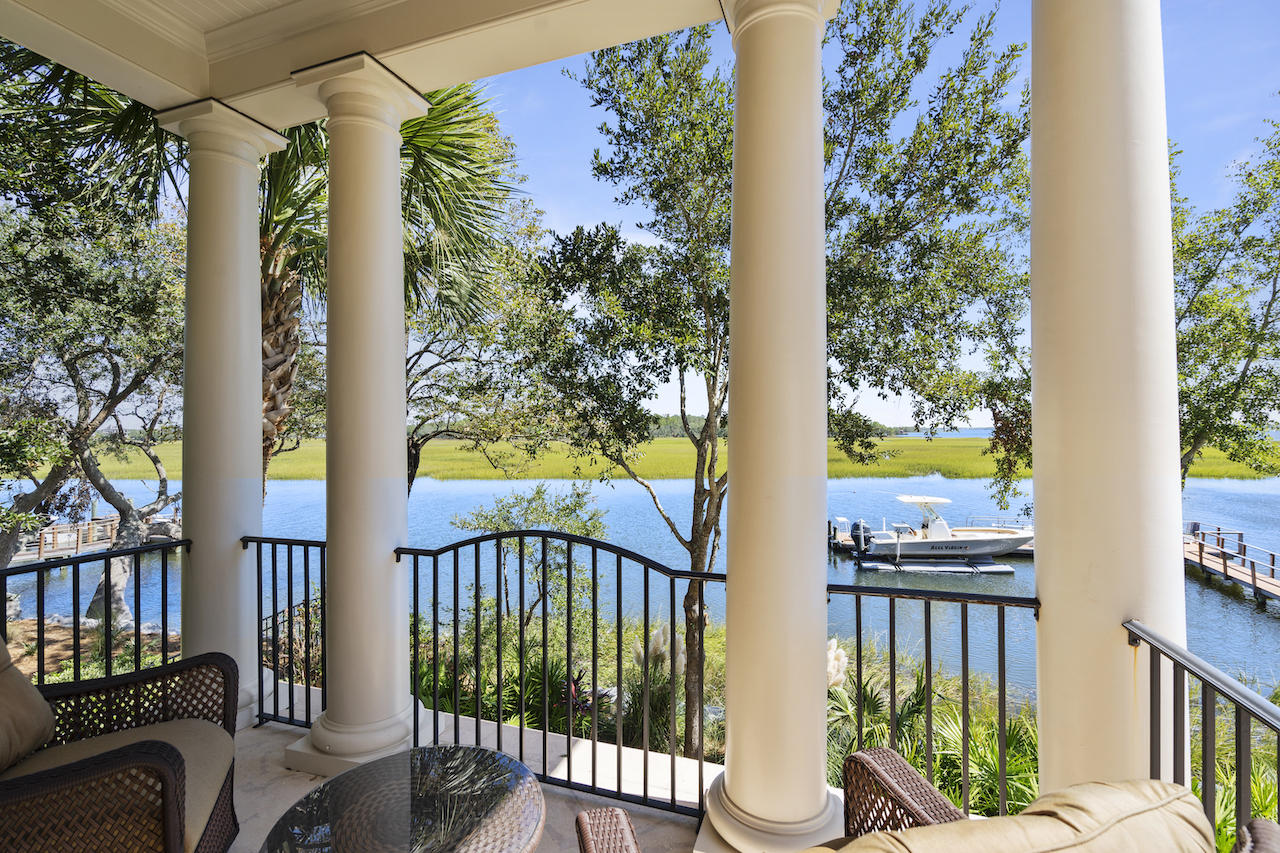 Daniel Island Homes For Sale - 394 Ralston Creek, Charleston, SC - 76