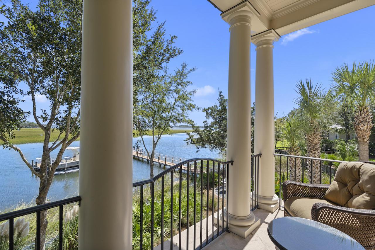 Daniel Island Homes For Sale - 394 Ralston Creek, Charleston, SC - 41
