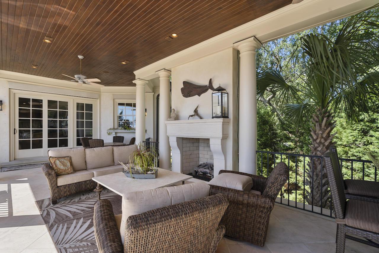 Daniel Island Homes For Sale - 394 Ralston Creek, Charleston, SC - 26