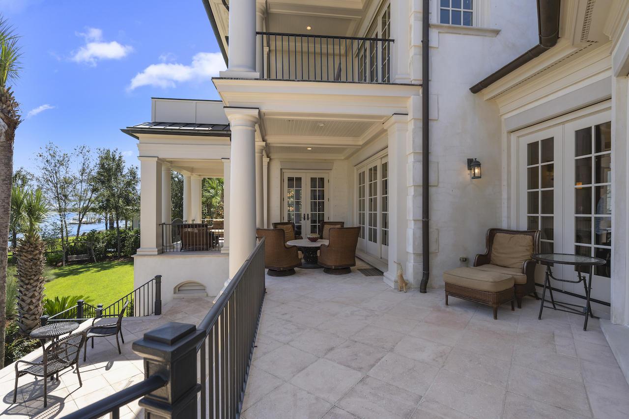 Daniel Island Homes For Sale - 394 Ralston Creek, Charleston, SC - 7