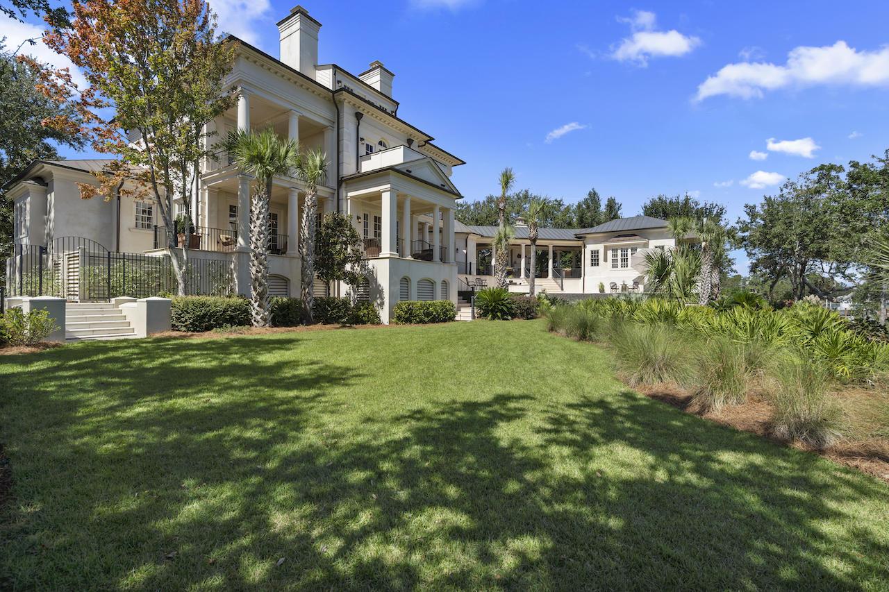 Daniel Island Homes For Sale - 394 Ralston Creek, Charleston, SC - 45