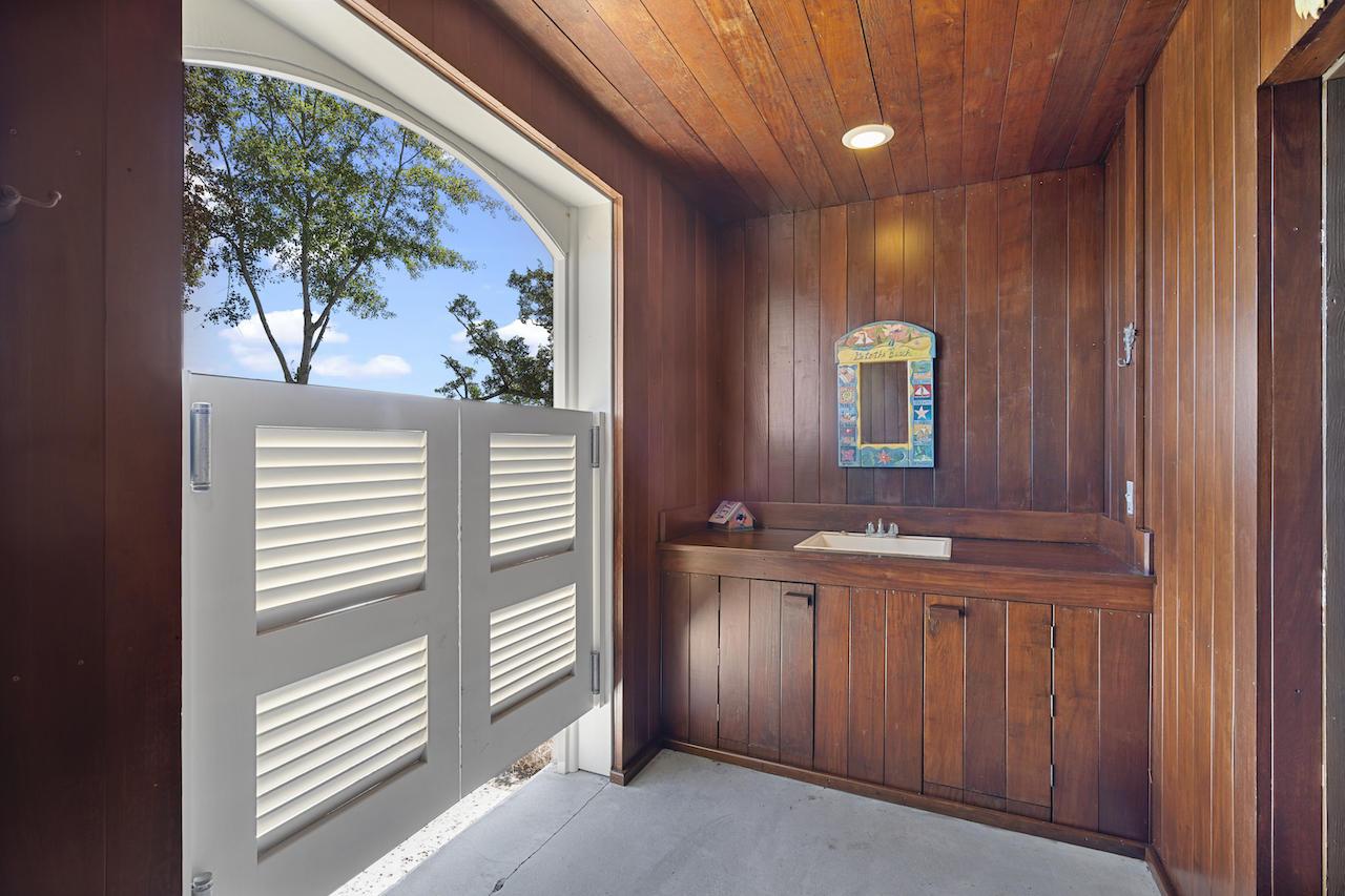 Daniel Island Homes For Sale - 394 Ralston Creek, Charleston, SC - 44