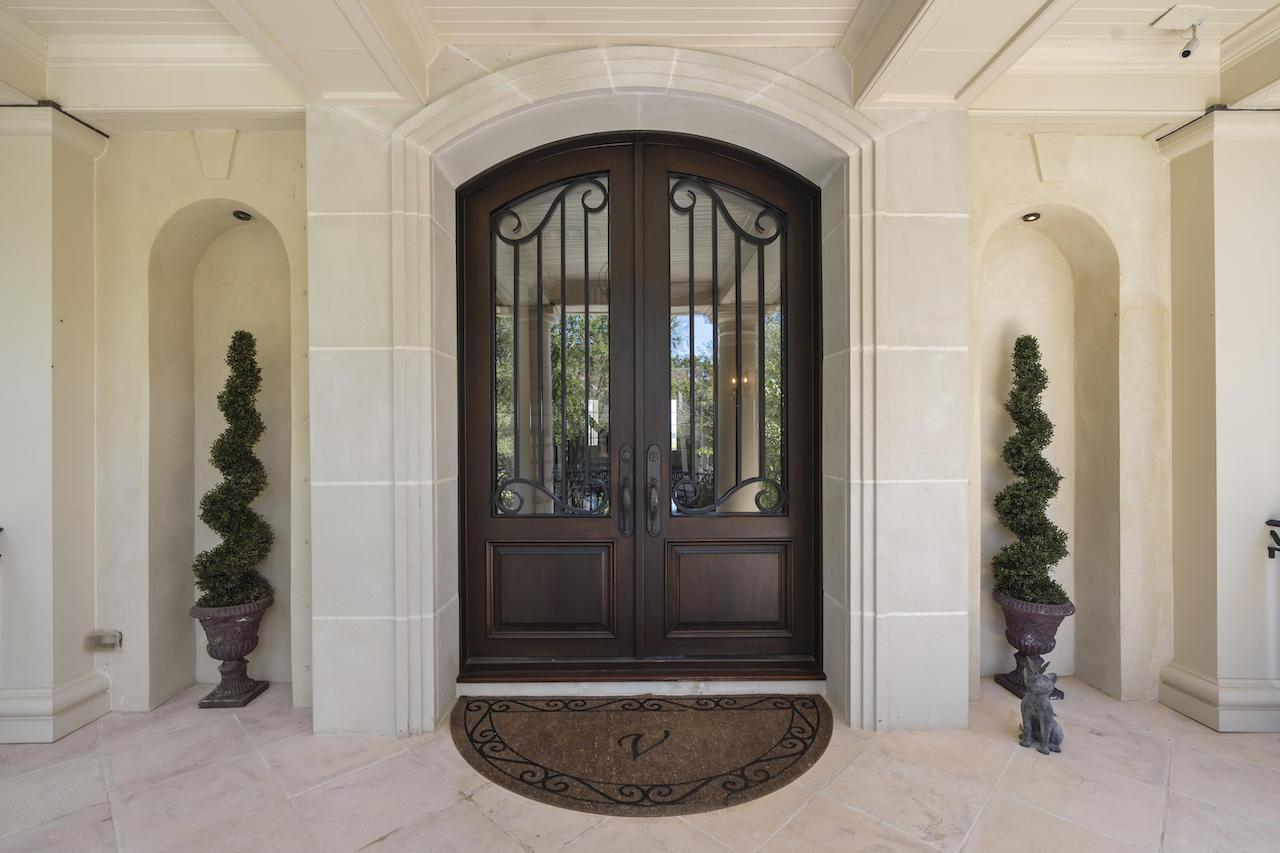 Daniel Island Homes For Sale - 394 Ralston Creek, Charleston, SC - 5