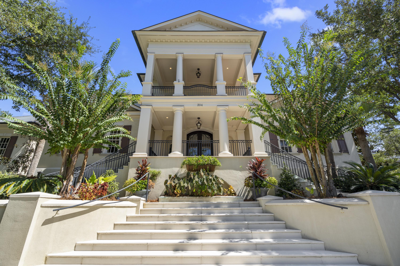 Daniel Island Homes For Sale - 394 Ralston Creek, Charleston, SC - 34
